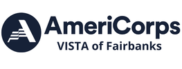 AMERICORPS VISTA OF FAIRBANKS